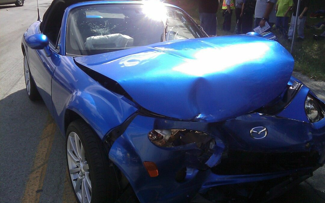 Use A Lawyer For Car Wreck – The Simplest Way To Get Compensated