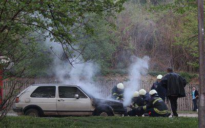 Car Accident Lawyer FL